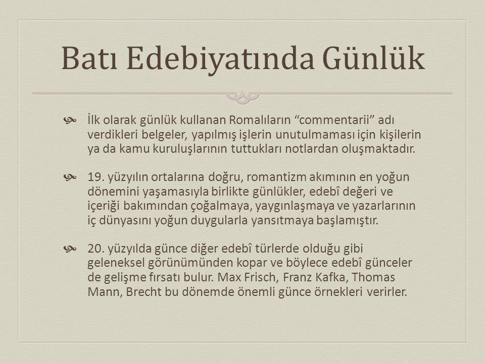 Cahit Zarifoğlu - Yaşamak  ANKARA 1978 28 KASIM  Üstad Necip Fazıl'ı Mola otelinde ziyaret ettik.