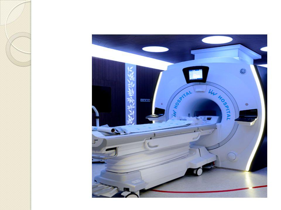 MR Hakkında Manyetik Rezonans Görüntüleme (MRG), canlıların iç yapısını görüntüleme amacıyla daha çok tıpta kullanılan bir yöntemdir.