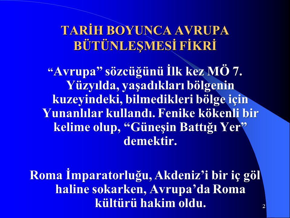 123 NİCE ANTLAŞMASI 2-POLİTİKA ALANLARINDAKİ DEĞİŞİKLİKLER  AB TEMEL HAKLAR ŞARTININ HAZIRLANMASI VE AB KURUMLARI TARAFINDAN İMZALANMASI  MEVCUT POLİTİKA ALANLARININ GELİŞTİRİLMESİ