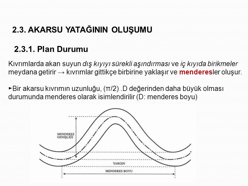 Dane Biçimi : Aşağıda verilen parametreler parçacığın şeklini karakterize eder.