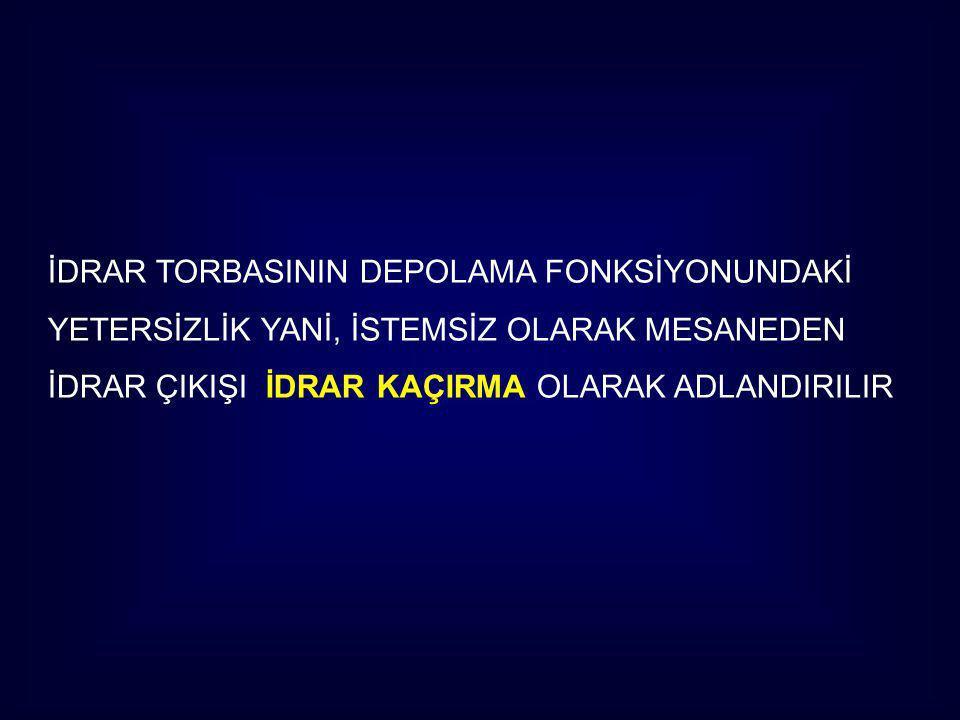 DİRENÇ ARTIRICI BALONLAR