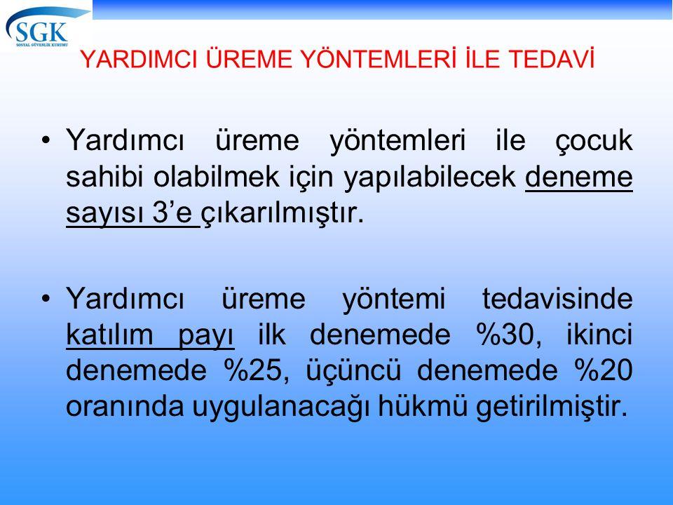 PRİME ESAS KAZANÇ TAVANI Kuruma bildirilecek kazanç üst sınırı asgari ücretin 6,5 katı iken; Sosyal güvenlik sözleşmesi olmayan ülkelerde iş üstlenen işverenlerce yurt dışındaki işyerlerinde çalıştırılmak üzere götürülen Türk işçileri için tavan; asgari ücretin 3 katı şeklinde istisna getirilmiştir.