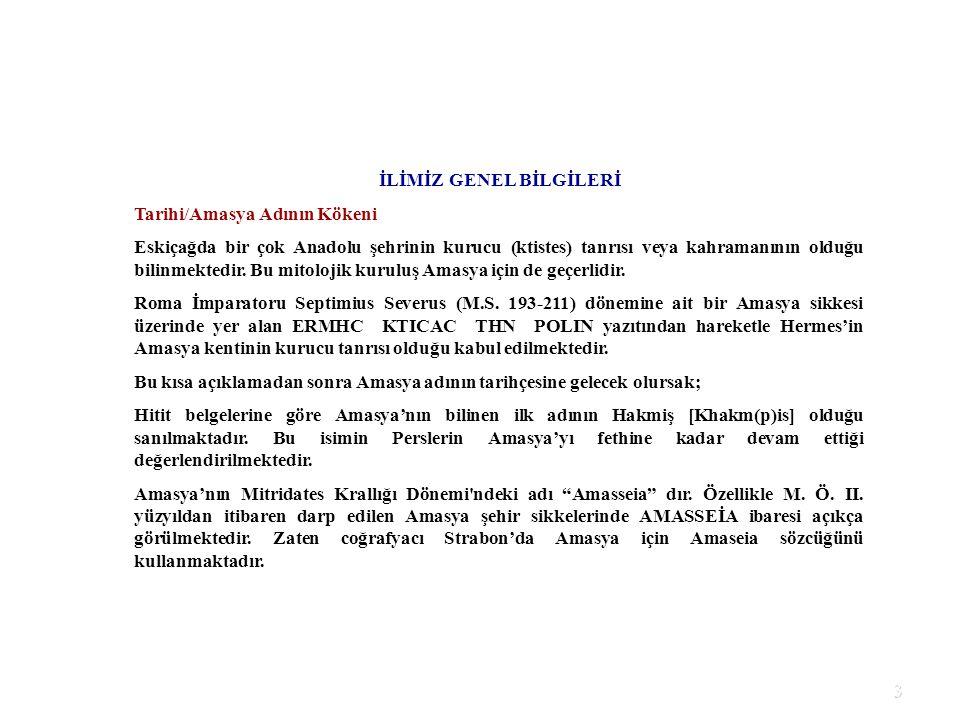 74 İL GENELİ DAVA DURUMU EYLÜL - 2014 MUHAKEMAT