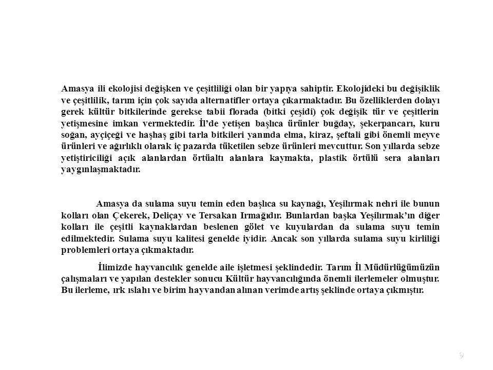 60 Bütçe Harcaması (1.000 TL) EYLÜL- 2014 MUHASEBE