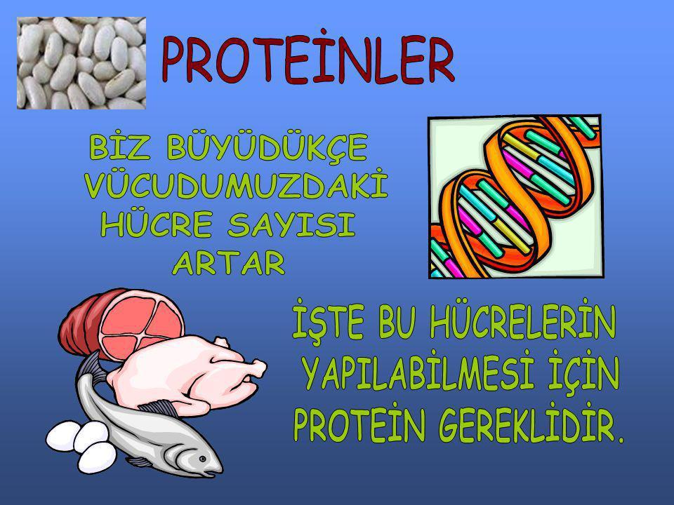 Kabuğunu soymayın Birçok vitamin ve mineral sebze ve meyvelerin özellikle kabuğunda ve kabuğun hemen altındaki kısımda bulunur.