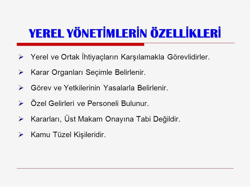 17  Ankara, Türkiye'nin başkenti oldu  1924 tarihli 417 sayılı kanunla adı' Ankara Şehremaneti) oldu  Cumhuriyet yönetiminde başkent belediye yönetiminin diğer belediyelerden ayrılması ve ayrı kanunla düzenlenmesi prensibine devam etmiştir  Başkent Ankara belediyecilik uygulamalarının öncü girişimlerine tanık olmuştur  Ankara deneyi Cumhuriyet Türkiye'sinde önemli bir yere sahip olmuştur.