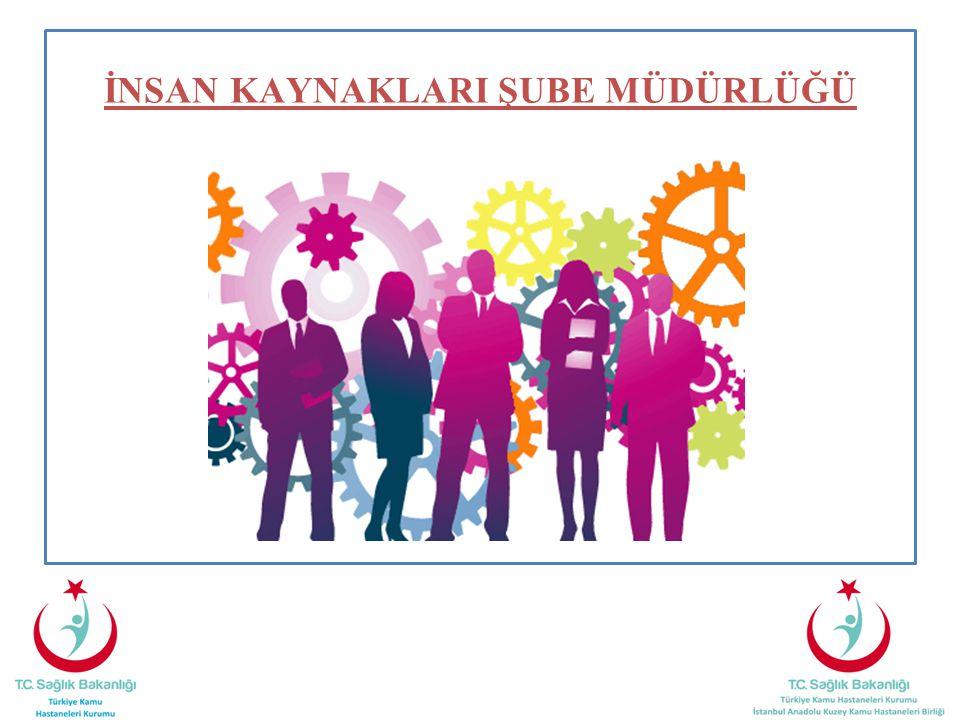 AR-GE BİRİMİ; Müdürlüğümüz araştırma ve geliştirme çalışmalarını ve buna yönelik eğitim faaliyetlerini yürütmek, (AB Hibe Başvurularına Yönelik Eğitimler) Bu kapsamda Bakanlığımızın ilgili birimleri ile Müdürlüğümüz kurumları arasında etkili iletişimi ve koordinasyonu sağlamak.
