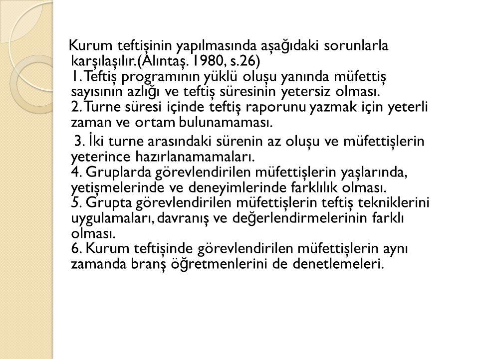 Milli E ğ itim Müdürlüklerinde aşa ğ ıda sıralanan kurul ve komisyonlar kurulur.