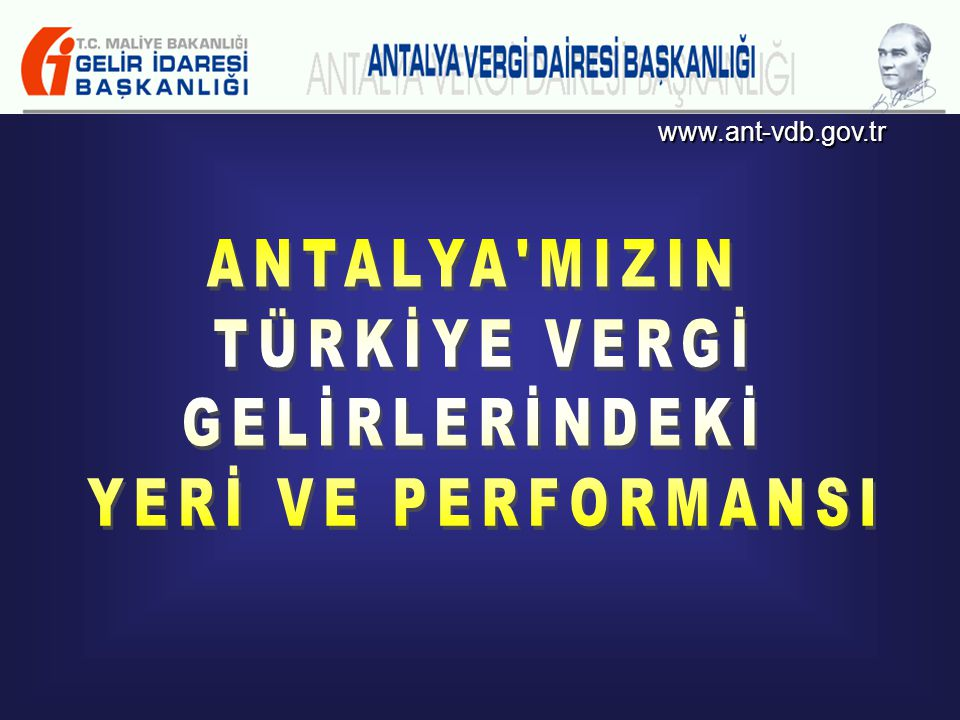 www.ant-vdb.gov.tr