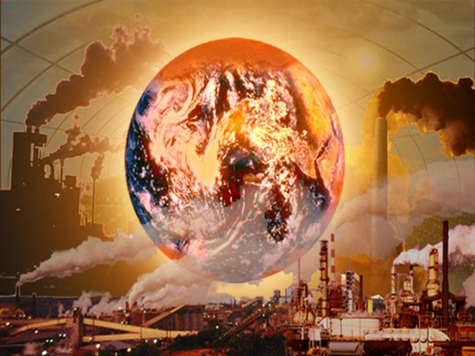 Samet ve arkadaşlarının 1987-1994 yılları arasında ABD'de 20 şehirde yaptıkları araştırmada 10 mikrondan küçük (PM10) partiküllerin ve O3'ün solunum hastalıklarından ortaya çıkan ölümleri belirgin artırdığı bulmuşlardır.