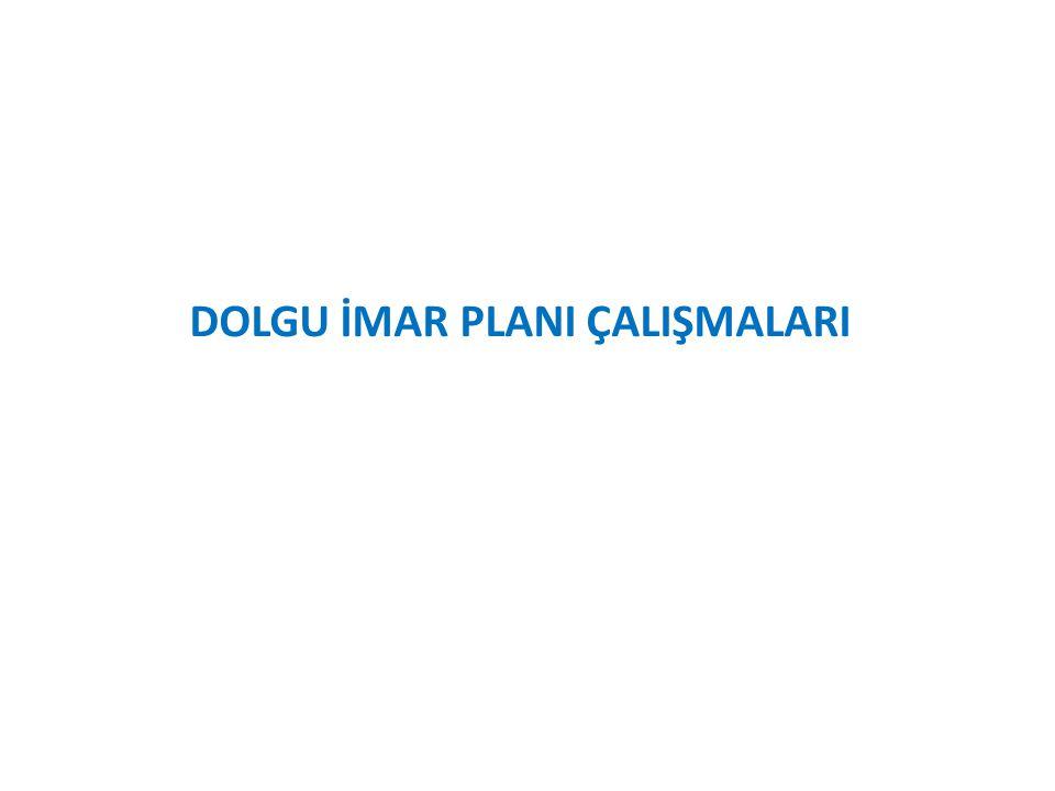 17 Valiliğimizce, İlimiz Yusufeli İlçesi Altıparmak Köyü Barhal Çayı Vadisi, Nitelikli Doğal Koruma Alanı ile Sürdürülebilir Koruma ve Kontrollü Kullanım Alanı özelliğinde Doğal Sit Alanı olarak tescil ve onayı için Trabzon Tabiat Varlıklarını Koruma Bölge Komisyonuna teklif edilmiş, Trabzon Tabiat Varlıklarını Koruma Bölge Komisyonunca karara bağlanan alan, 06.02.2013 tarih ve 1287 sayılı Bakanlığımız Makam Olur' u ile onaylanarak yürürlüğe girmiştir.