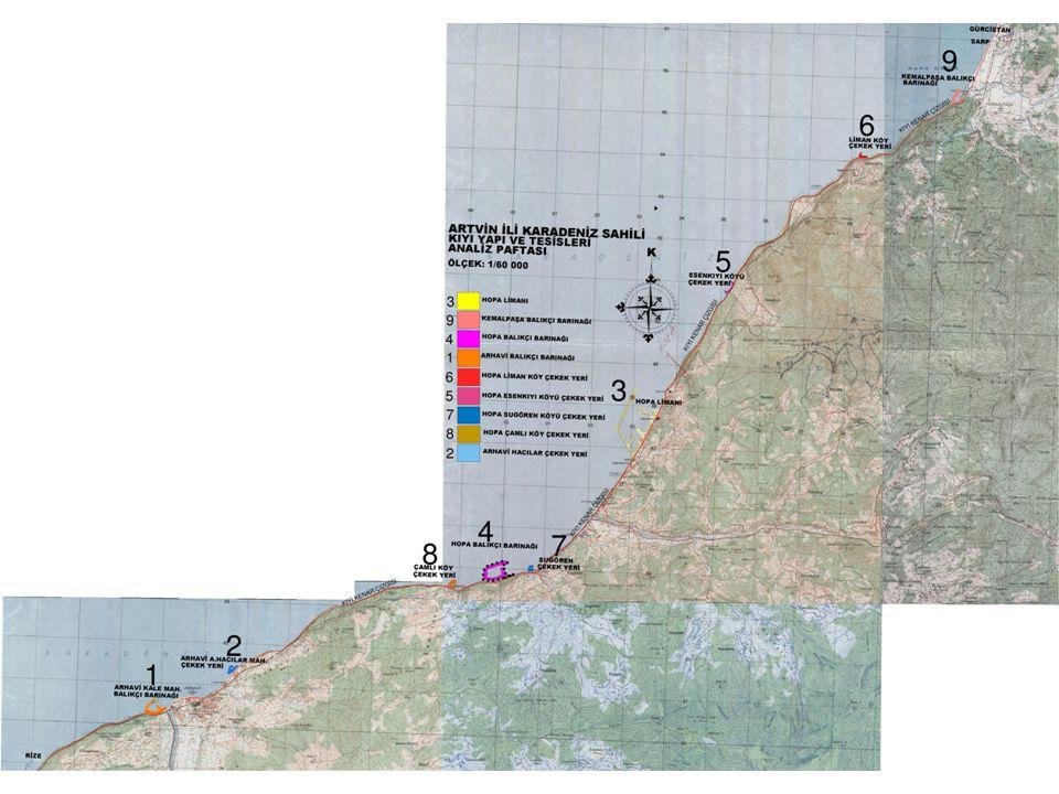 Mücavir Alan Teklifleri 19 3194 Sayılı İmar Kanununun 45.maddesine göre ilgili belediyesince talep edilen Kemalpaşa belediyesinin mücavir alanı teklifi incelenerek sonuçlandırılmıştır.
