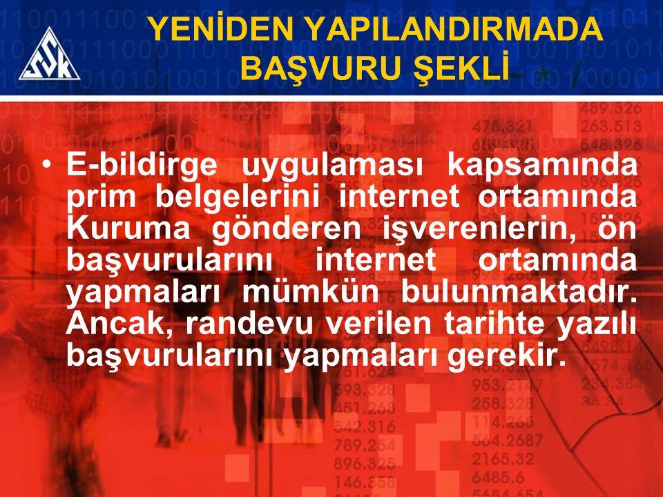 5458 SAYILI KANUNUN YÜRÜRLÜĞE GİRDİĞİ TARİHTEN ÖNCE 6183 SAYILI KANUNUN 48.