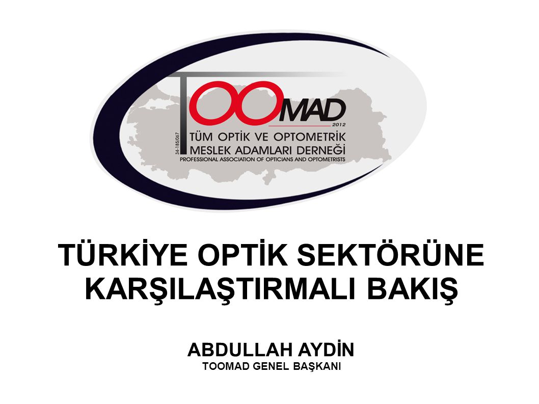 Türkiye nüfusu 2012 senesi itibarıyla 74.724.269 kişi olarak belirlenmiştir.