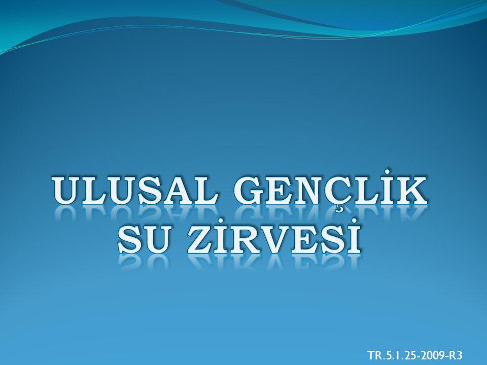 TR-5.1-25-2009- Projenin sonuçları ayrıca Eskişehir ve komşu iller Kütahya, Denizli, Kahramanmaraş ve Konya'da düzenlenen STK festivalleri aracılığıyla yerel halkla da paylaşılmıştır.