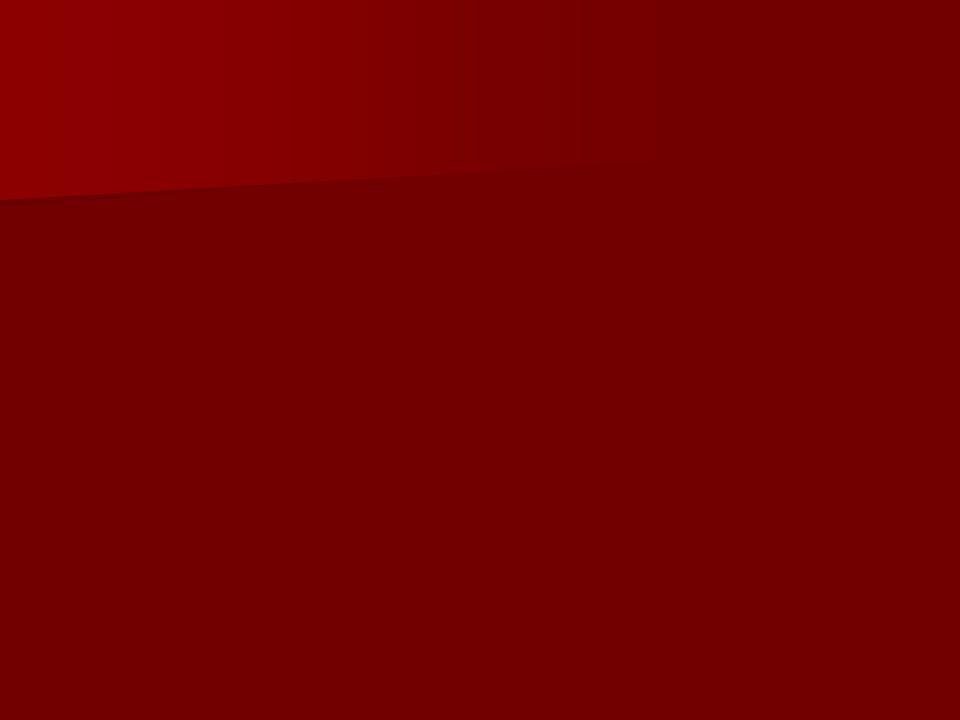 Yüksek Rönesans Evresi Romada Rafael ve Michelangelo Romada Rafael ve Michelangelo Venedikte Titian Venedikte Titian Michelangelonun Sistine Şapel için Romaya gelişi Michelangelonun Sistine Şapel için Romaya gelişi Son Karar Sahnesi ana duvarda Son Karar Sahnesi ana duvarda İnsan ruhunun günahlardan arınmış olarak yüceltilmesi ve günahın inanışa zıtlığı İnsan ruhunun günahlardan arınmış olarak yüceltilmesi ve günahın inanışa zıtlığı
