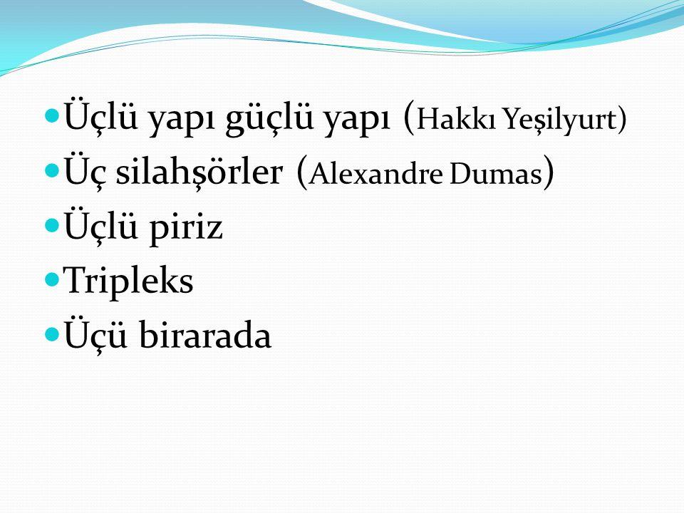 YEDİNCİ BÖLÜM Bağlı Kuruluşların Teşkilat Yapısı Bağlı kuruluşların teşkilatı MADDE 35- (1) Türkiye İlaç ve Tıbbî Cihaz Kurumu merkez teşkilatından, diğer bağlı kuruluşlar, merkez ve taşra teşkilatından meydana gelir.