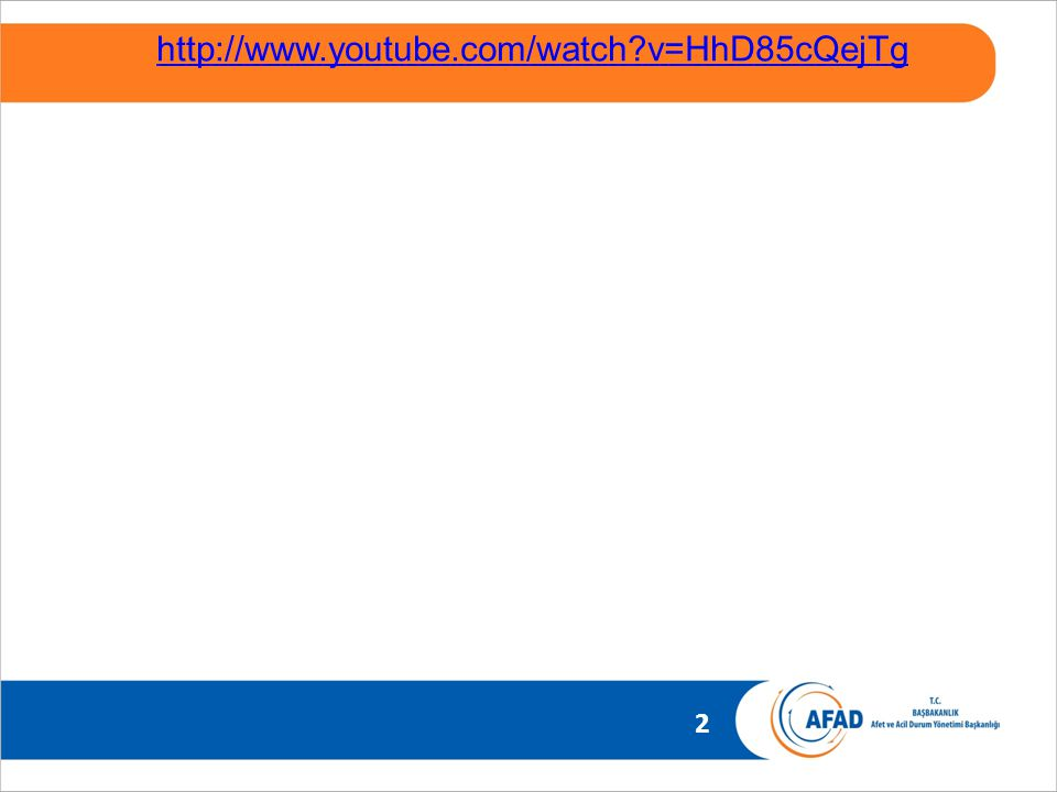 2 http://www.youtube.com/watch?v=HhD85cQejTg