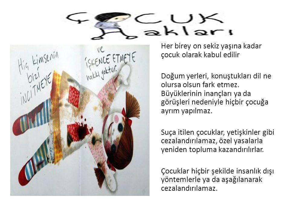2.Sosyal Yardım Kaynakları Sosyal Ekonomik DestekEngelli Evde BakımOkul Kıyafeti ve KırtasiyeBayram vb.