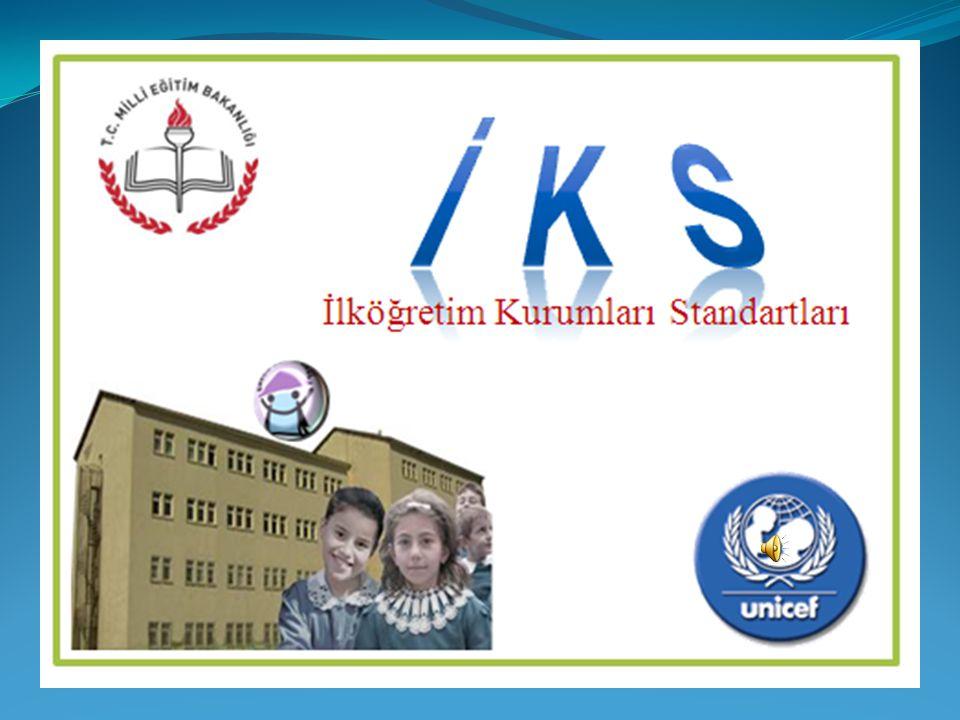 m) Hizmetler, süreçler, yöntemler; çocukların eğitimlerine, gelişimlerine ve yaşamlarına olan destek ve katkısı oranında anlamlı birer araçtırlar.