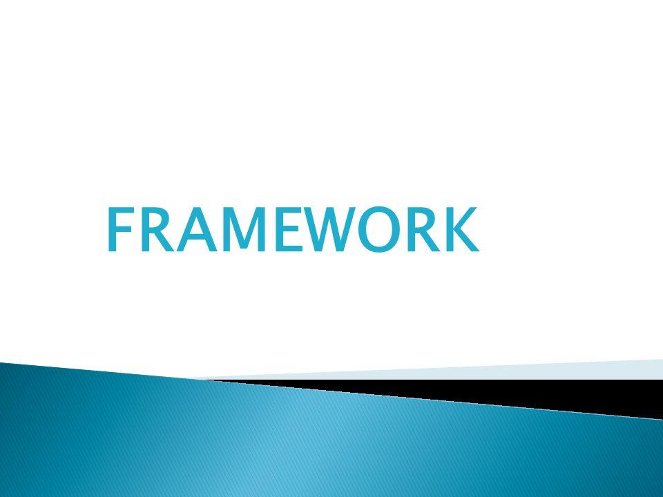 NET Framework, Microsoft tarafından geliştirilen, açık İnternet protokolleri ve standartları üzerine kurulmuş komple bir uygulama geliştirme platformudur.