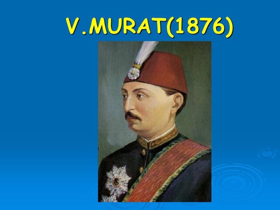 V.MURAT(1876) V.MURAT(1876)