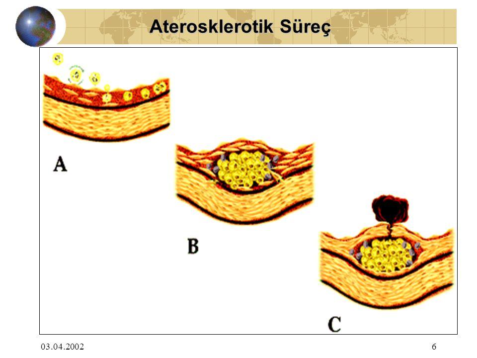 03.04.20026 Aterosklerotik Süreç