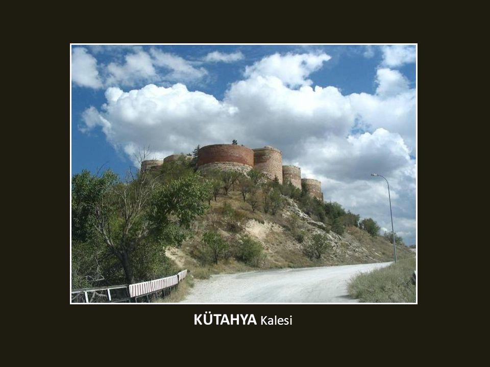 KIRKLARELİ Pınarhisar Kalesi KOCAELİ Eskihisar Kalesi