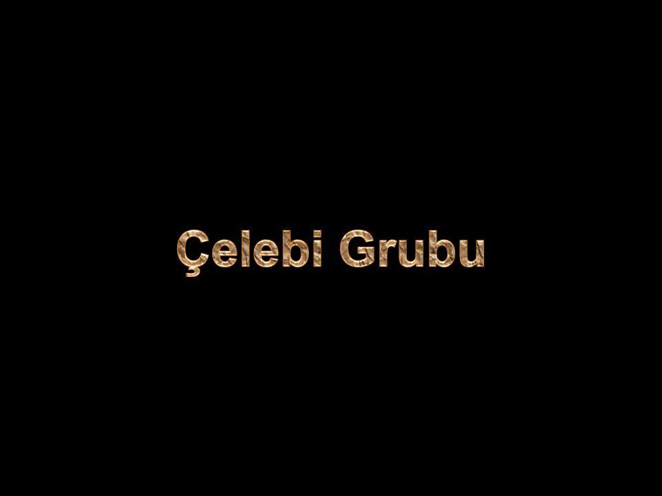 Müzik Ulvi Cemal ERKİN Köçekçeler Budapeşte Filarmoni Orkestrası 11.01.2011