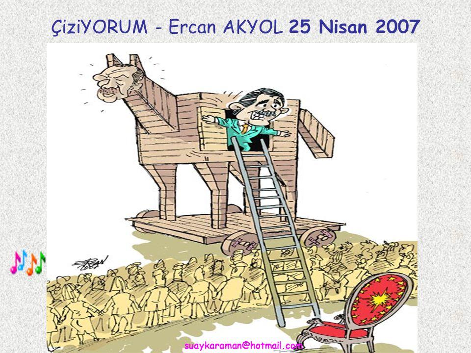 AKP grubunda Abdullah Gül ismi açıklanınca alkış tufanı koptu, milletvekilleri tebrik kuyruğuna girdi.
