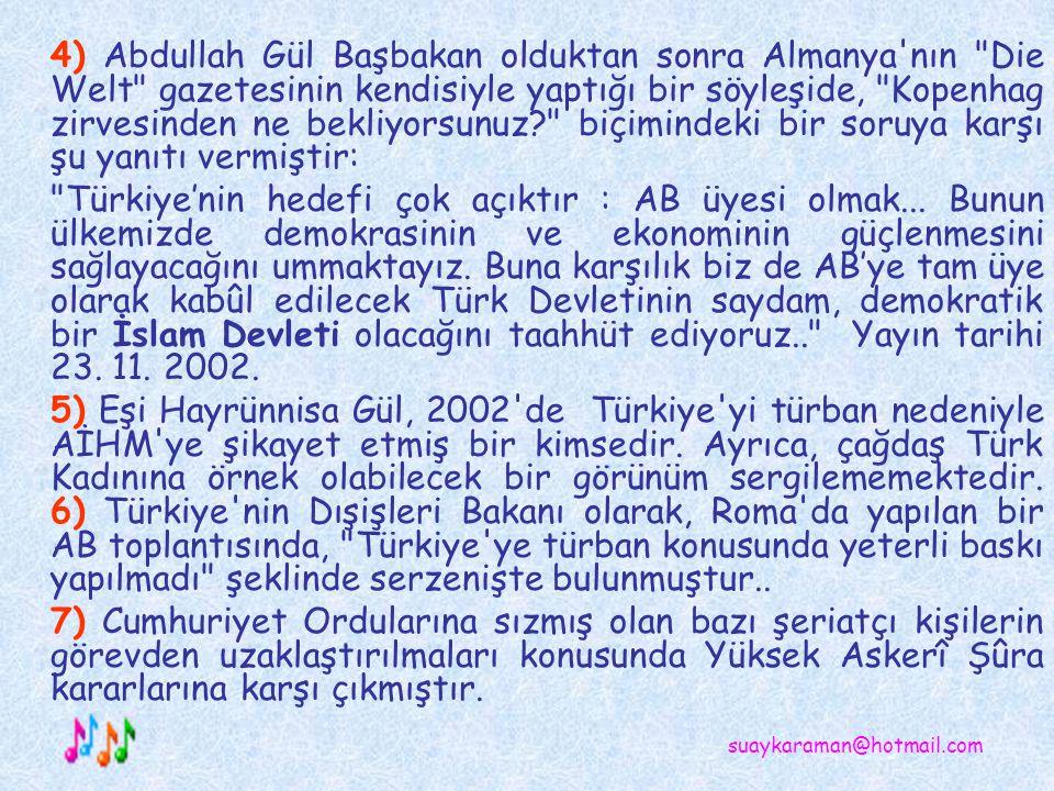 AKP NİN 11.