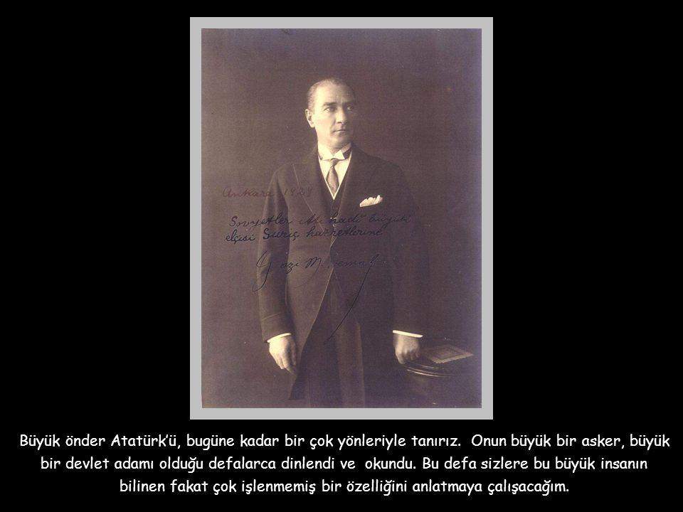 Mustafa Süreyya SEZGİN Mustafa Süreyya SEZGİN