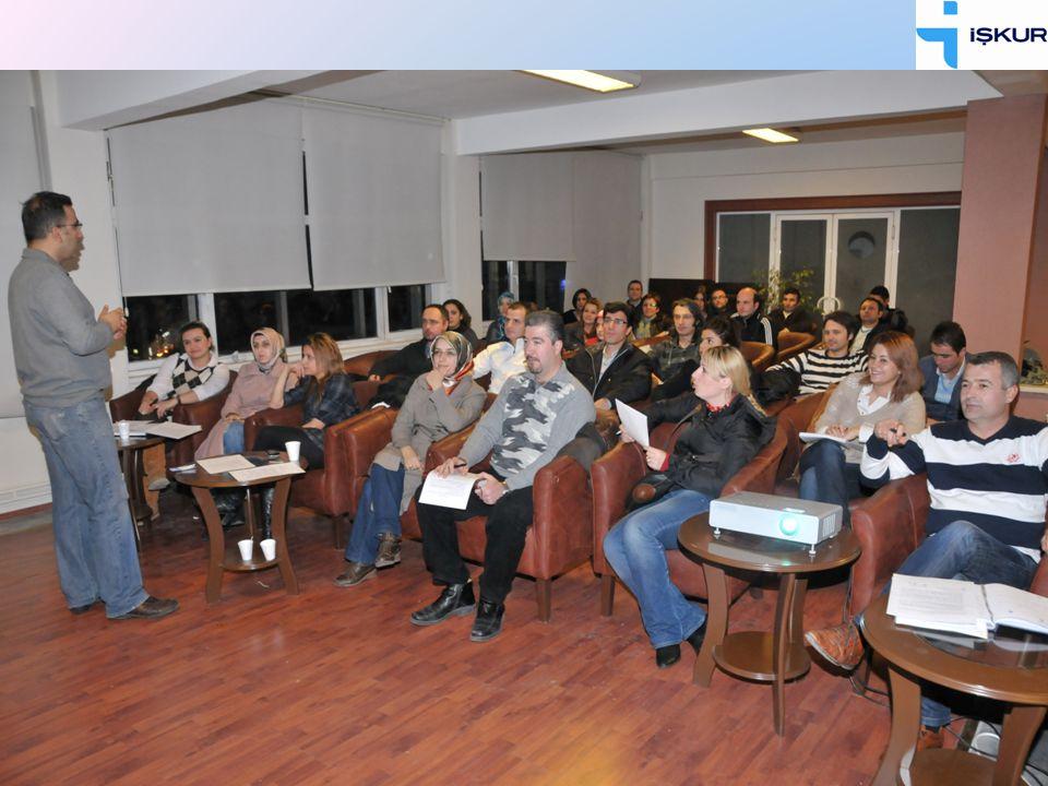 19 2012-Girişimcilik Programları S.N.