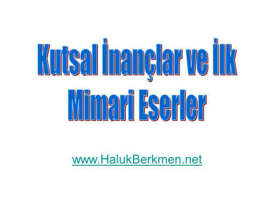 Şubat - 2012 www.HalukBerkmen.net