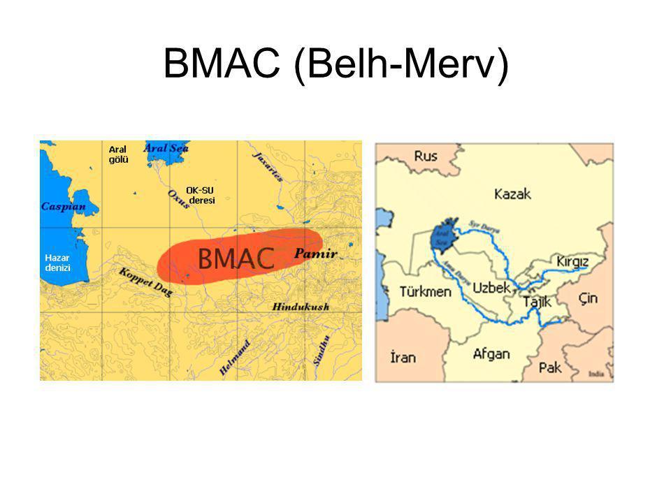 BMAC (Belh-Merv)