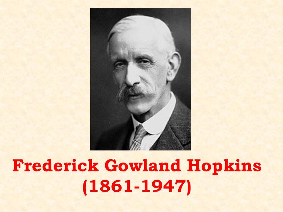20 Haziran 1861 yılında Eastbourne, Sussex (İngiltere)'de doğdu.