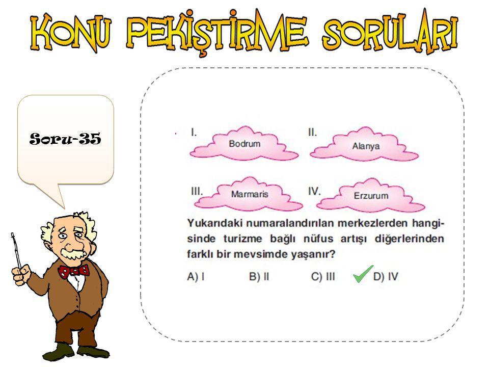 Soru-34