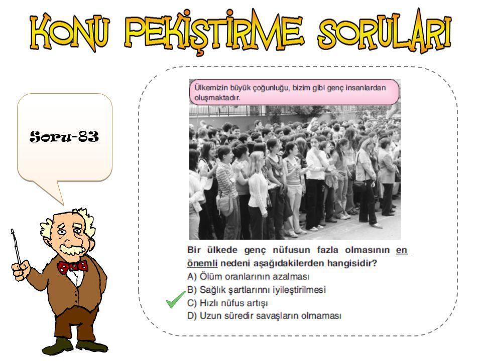 Soru-82