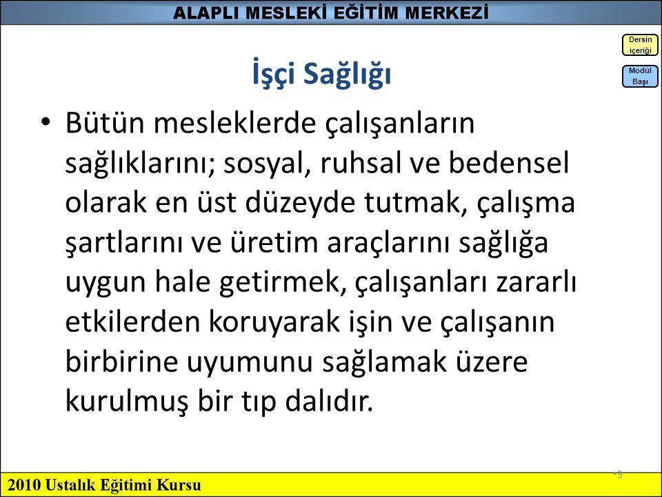 139 Kanunlar Türkiye Cumhuriyeti Anayasası (1982).