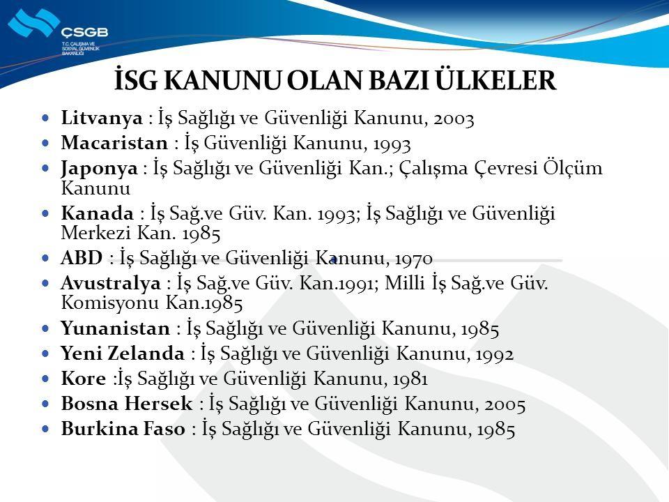 (1)Belirlenen nitelikte iş güvenliği uzmanı veya işyeri hekimi görevlendirmeyen işverene görevlendirmediği her bir kişi için beş bin Türk Lirası, aykırılığın devam ettiği her ay için aynı miktar (beş bin Türk Lirası) idari para cezası verilir.