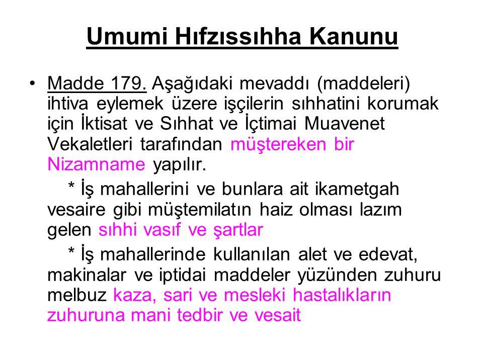 Madde 179.