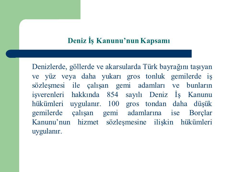 Basın İş Kanunu'nun Kapsamı 5953 sayılı Basın Mesleğinde Çalışanlarla Çalıştıranlar Arasındaki Münasebetlerin Tanzimi Hakkında Kanun (Basın İş Kanunu), Türkiye'de yayınlanan gazete, dergi ve sürekli yayınlarda haber ve fotoğraf ajanslarında her türlü fikir ve sanat işlerinde çalışanlar ve bunların işverenleri hakkında uygulanır.
