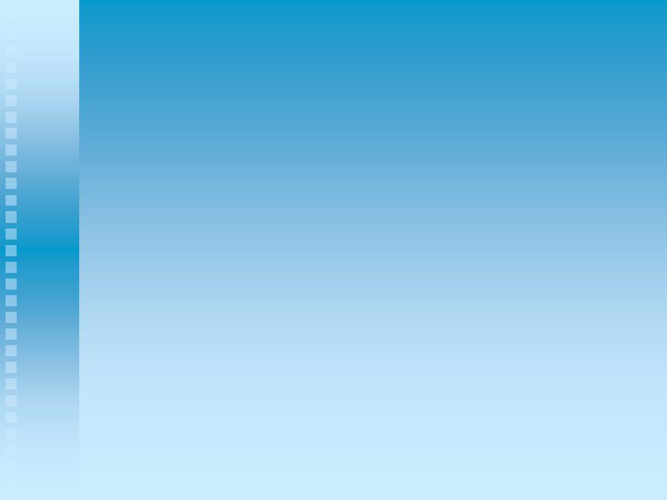 Duygusal Zekanın Geliştirilmesi BENLİK BİLİNCİ :Kendi Duygularını Tanıma ve İdare Edebilme (Duygularına Ulaşabilme, Ayırt Edebilme ve Davranışlarını Yönlendirebilme) BENLİK BİLİNCİ :Kendi Duygularını Tanıma ve İdare Edebilme (Duygularına Ulaşabilme, Ayırt Edebilme ve Davranışlarını Yönlendirebilme) EMPATİ; Başkalarının Duygularını Okuyup Onlarla Etkili Bir Şekilde Başa Çıkabilme (Başkalarının Ruh Hallerini, Mizaç ve Güdülerini Tanıyıp Ona Göre Tepki Verme) EMPATİ; Başkalarının Duygularını Okuyup Onlarla Etkili Bir Şekilde Başa Çıkabilme (Başkalarının Ruh Hallerini, Mizaç ve Güdülerini Tanıyıp Ona Göre Tepki Verme) İNSAN İLİŞKİLERİ VE İLETİŞİM: Sözsüz Kuralları Kavrama, İletişim ve İnsan İlişkilerinde Başarılı Olma İNSAN İLİŞKİLERİ VE İLETİŞİM: Sözsüz Kuralları Kavrama, İletişim ve İnsan İlişkilerinde Başarılı Olma