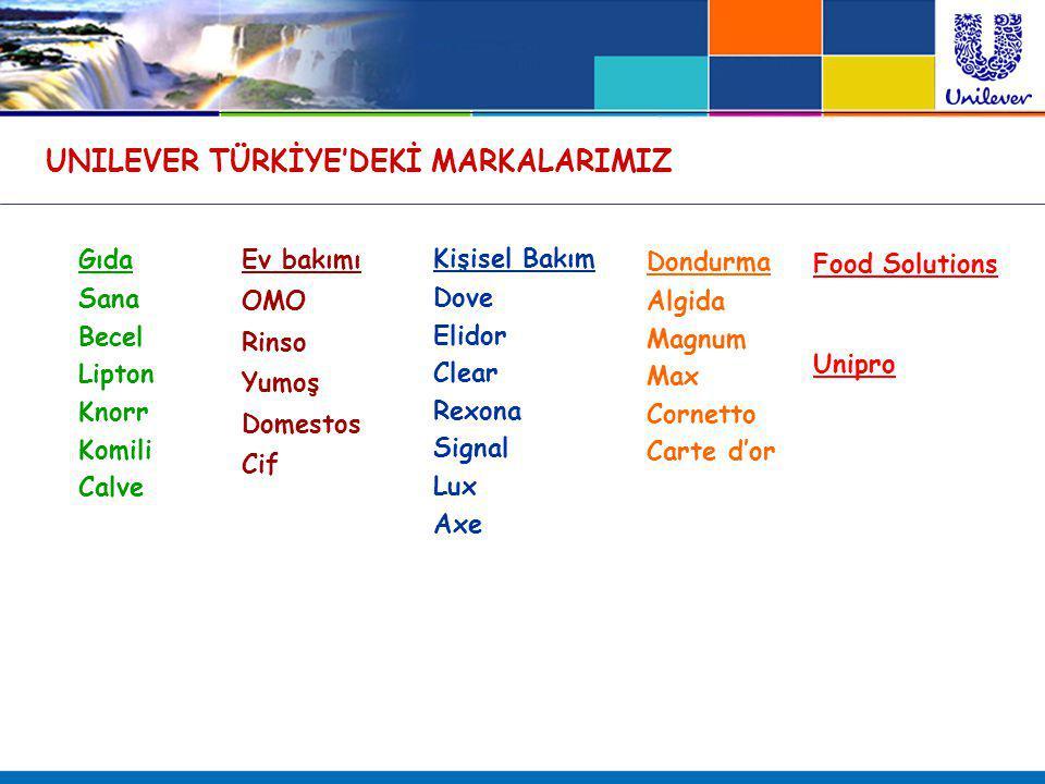 NEDEN İŞ İLKELERİ .