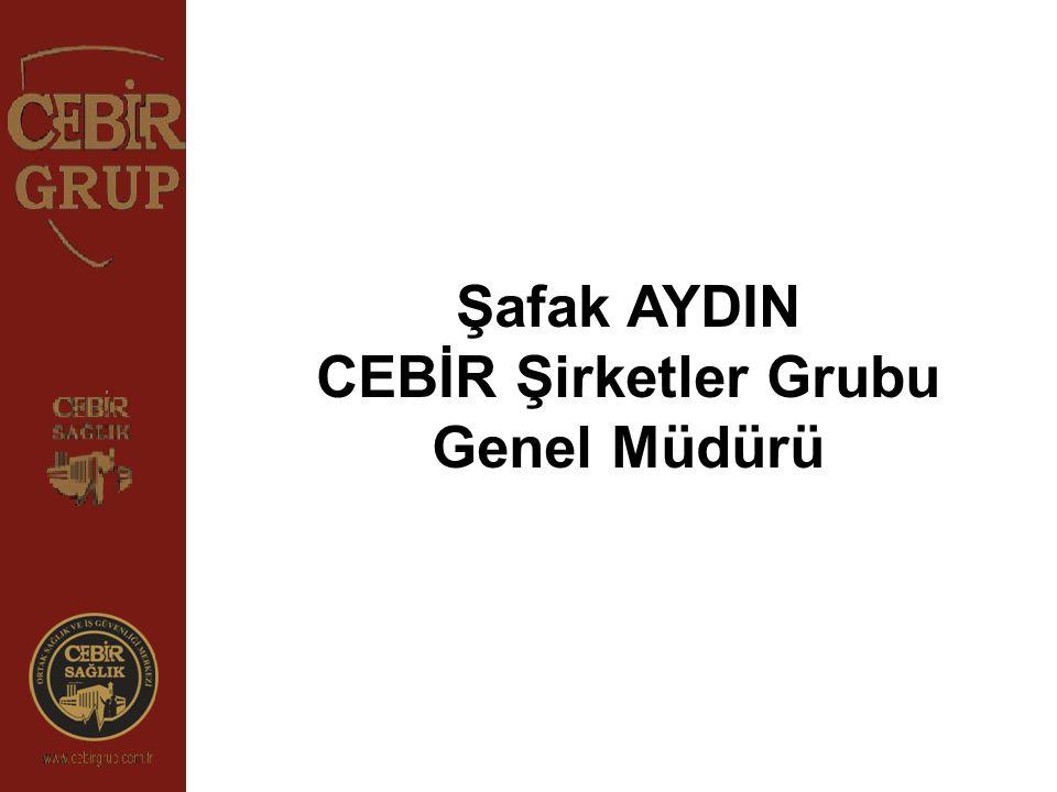 Ankara, İstanbul ve Zonguldak'ta bulunan Sağlık Bakanlığı Meslek Hastalıkları Hastaneleri ile 2008 yılında Devlet Üniversiteleri Hastaneleri ve 2011 yılında Sağlık Bakanlığı Eğitim ve Araştırma Hastaneleri de yetkilendirilmiştir.