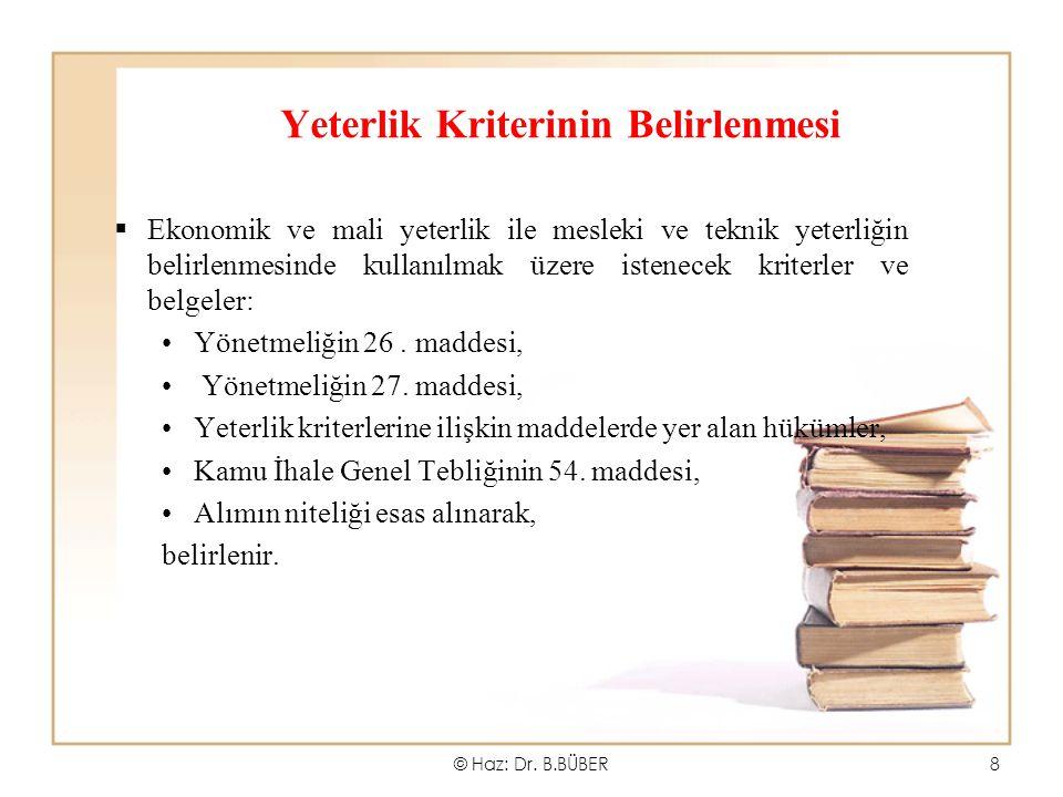 Kalite ve Standart Belgeleri Ancak Türk Akreditasyon Kurumu tarafından akredite edilen belgelendirme kuruluşları tarafından düzenlenen ve TÜRKAK Akreditasyon Markası taşıyan belge ve sertifikalar için Türk Akreditasyon Kurumundan teyit alınması zorunlu değildir.
