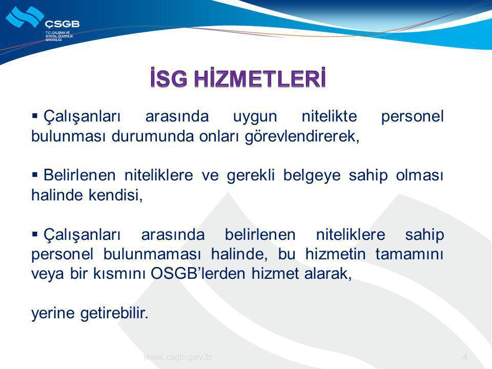 İSGÜM'de kurulan Pnömokonyoz İzleme Birimi çalışmalarını tanıtmak ve çimento fabrikalarının bu birim ile ilişkilerini anlatmak amacıyla 9 Ekim 2008 tarihinde Ankara'da bilgilendirme toplantısı gerçekleştirilmiştir.