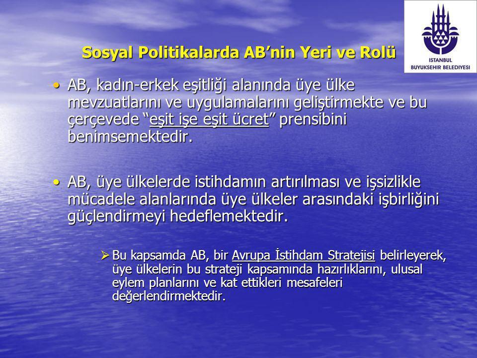 Türk İş Kanunu, iş süresini haftada en çok 45 saat, fazla mesai süresini de günde 3 saati geçemeyecek şekilde belirlemiştir.