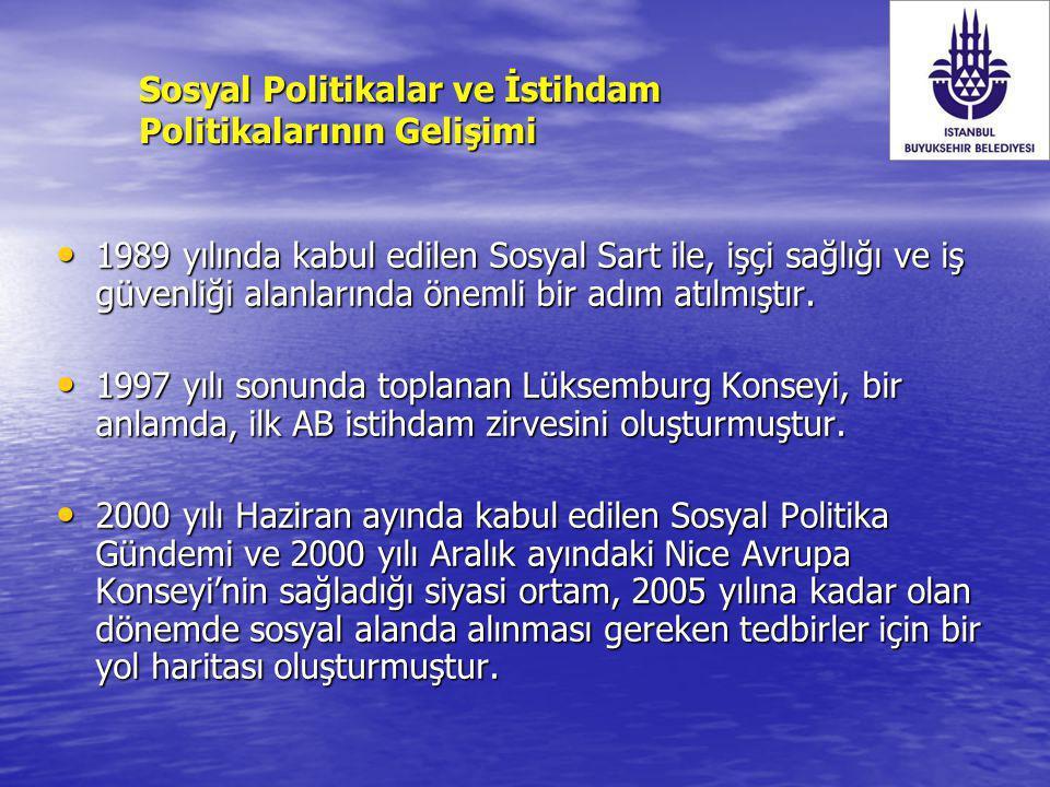 TÜRK KAMU YÖNETİMİNE UYARLAMASI Türk kamu yönetim sisteminde, bir insan kaynakları politikasının oluşturulması ve bu politikanın kurumlar bazında yaygınlaştırılması çok büyük önem arz etmektedir.