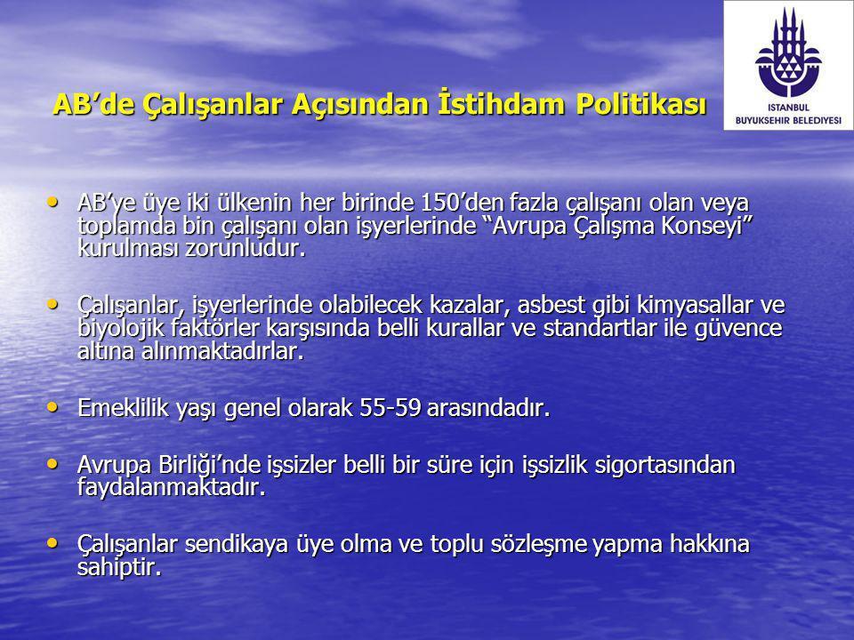 AB Komisyonu 2004 İlerleme Raporu Sonuç Bildirisi Türkiye'nin mevzuatını AB müktesebatıyla uyumlaştırma süreci olumlu bir şekilde başlamıştır, ancak henüz tamamlanmamıştır.